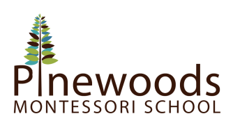 Pinewoods Montessori